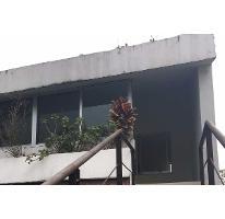 Foto de departamento en venta en, delicias, cuernavaca, morelos, 1974669 no 01