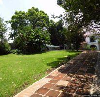 Foto de casa en venta en, delicias, cuernavaca, morelos, 1993504 no 01