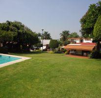 Foto de casa en condominio en venta en, delicias, cuernavaca, morelos, 1998366 no 01