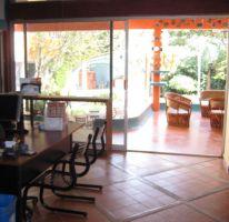 Foto de casa en venta en, delicias, cuernavaca, morelos, 2011106 no 01