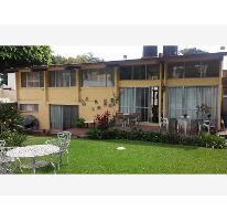 Foto de casa en renta en  , delicias, cuernavaca, morelos, 2033224 No. 01