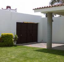 Foto de casa en renta en, delicias, cuernavaca, morelos, 2078690 no 01