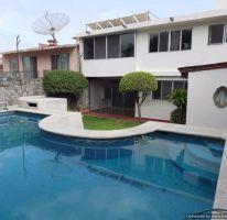 Foto de casa en renta en, delicias, cuernavaca, morelos, 2093410 no 01