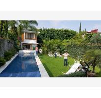 Foto de casa en venta en  ., delicias, cuernavaca, morelos, 2110268 No. 01