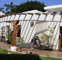 Foto de casa en venta en , delicias, cuernavaca, morelos, 2117706 no 01