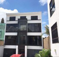 Foto de casa en renta en, delicias, cuernavaca, morelos, 2189859 no 01