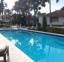 Foto de casa en venta en, delicias, cuernavaca, morelos, 2197226 no 01