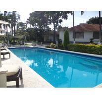 Foto de casa en venta en  , delicias, cuernavaca, morelos, 2197226 No. 01