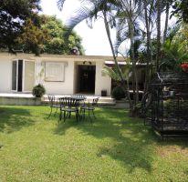Foto de casa en venta en, delicias, cuernavaca, morelos, 2206408 no 01