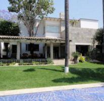 Foto de casa en venta en, delicias, cuernavaca, morelos, 2207020 no 01
