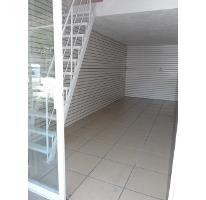 Foto de local en renta en  , delicias, cuernavaca, morelos, 2241667 No. 01
