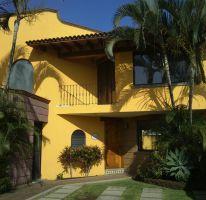 Foto de casa en condominio en renta en, delicias, cuernavaca, morelos, 2262127 no 01