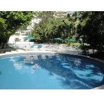 Foto de departamento en venta en  , delicias, cuernavaca, morelos, 2281037 No. 02