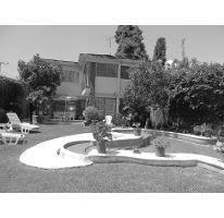 Foto de casa en venta en, delicias, cuernavaca, morelos, 2288485 no 01