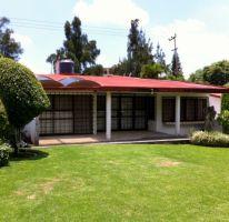 Foto de casa en condominio en venta en, delicias, cuernavaca, morelos, 2321156 no 01