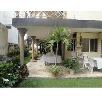 Foto de casa en venta en  , delicias, cuernavaca, morelos, 2339536 No. 01