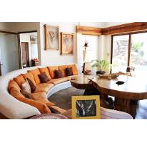 Foto de casa en condominio en venta en, delicias, cuernavaca, morelos, 2368972 no 01