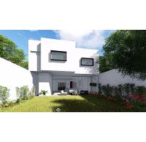 Foto de casa en venta en, delicias, cuernavaca, morelos, 2474369 no 01