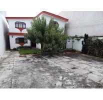Foto de casa en venta en  , delicias, cuernavaca, morelos, 2525500 No. 01