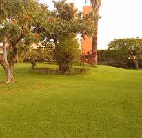 Foto de casa en renta en  , delicias, cuernavaca, morelos, 2588847 No. 01