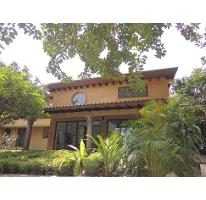 Foto de casa en venta en  , delicias, cuernavaca, morelos, 2598517 No. 01