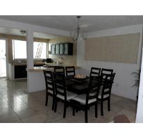 Foto de departamento en renta en  , delicias, cuernavaca, morelos, 2617613 No. 01