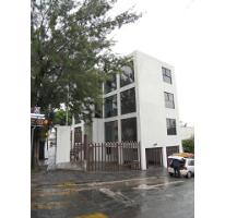 Foto de oficina en renta en  , delicias, cuernavaca, morelos, 2634956 No. 01