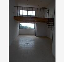 Foto de oficina en renta en  , delicias, cuernavaca, morelos, 2695173 No. 01