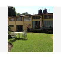 Foto de casa en renta en  , delicias, cuernavaca, morelos, 2696820 No. 01