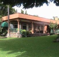 Foto de casa en venta en antinea , delicias, cuernavaca, morelos, 2705317 No. 01
