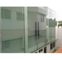 Foto de edificio en venta en  , delicias, cuernavaca, morelos, 2710456 No. 01