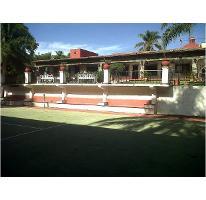Foto de casa en renta en  , delicias, cuernavaca, morelos, 2728204 No. 01