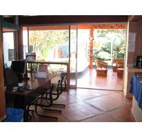 Foto de casa en venta en  , delicias, cuernavaca, morelos, 2735312 No. 01