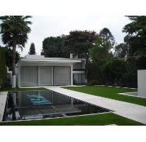 Foto de casa en venta en  , delicias, cuernavaca, morelos, 2747544 No. 01