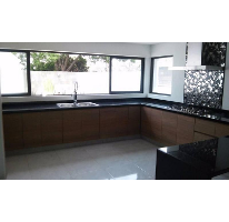 Foto de casa en venta en  , delicias, cuernavaca, morelos, 2790455 No. 01