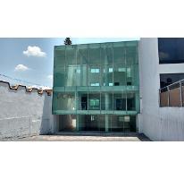 Foto de edificio en venta en  , delicias, cuernavaca, morelos, 2792811 No. 01