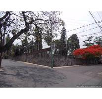 Foto de casa en venta en  , delicias, cuernavaca, morelos, 2837900 No. 01