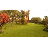 Foto de casa en renta en  , delicias, cuernavaca, morelos, 2838701 No. 01