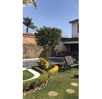 Foto de casa en venta en  , delicias, cuernavaca, morelos, 2845417 No. 01