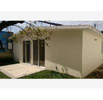 Foto de casa en venta en  , delicias, cuernavaca, morelos, 2851504 No. 01