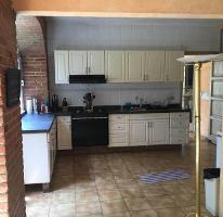 Foto de casa en venta en  , delicias, cuernavaca, morelos, 2886237 No. 01