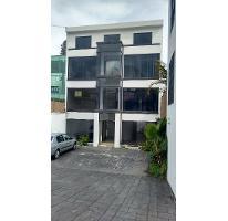 Foto de edificio en venta en  , delicias, cuernavaca, morelos, 2889678 No. 01