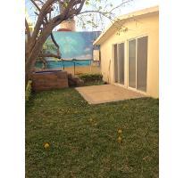 Foto de casa en venta en  , delicias, cuernavaca, morelos, 2921703 No. 01