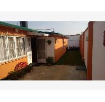 Foto de casa en venta en  , delicias, cuernavaca, morelos, 2998138 No. 01