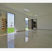 Foto de casa en venta en  , delicias, cuernavaca, morelos, 3030091 No. 01