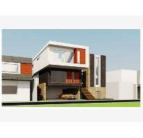Foto de casa en venta en . ., delicias, cuernavaca, morelos, 0 No. 01