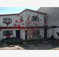 Foto de casa en venta en  , delicias, cuernavaca, morelos, 3700045 No. 01