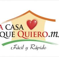 Foto de casa en venta en, delicias, cuernavaca, morelos, 382456 no 01