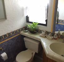 Foto de casa en venta en  , delicias, cuernavaca, morelos, 3956919 No. 02
