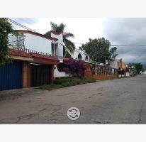 Foto de casa en venta en  , delicias, cuernavaca, morelos, 3957958 No. 01